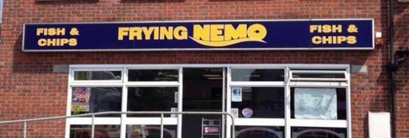 restaurant-names