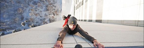 russian_city_climber_05