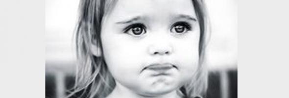 sad-little-girl_1