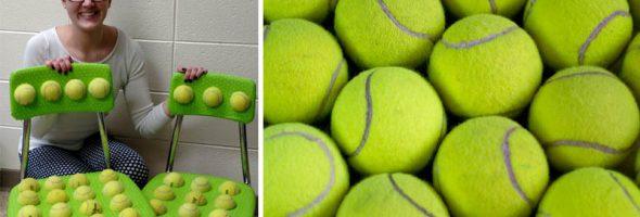 tennis-ba