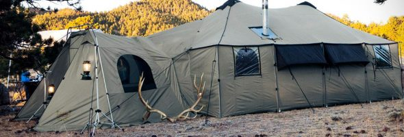 tent_msss