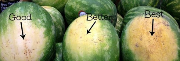 tips_to_pick_perfect_watermelon_featured