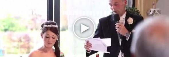 wedding-father
