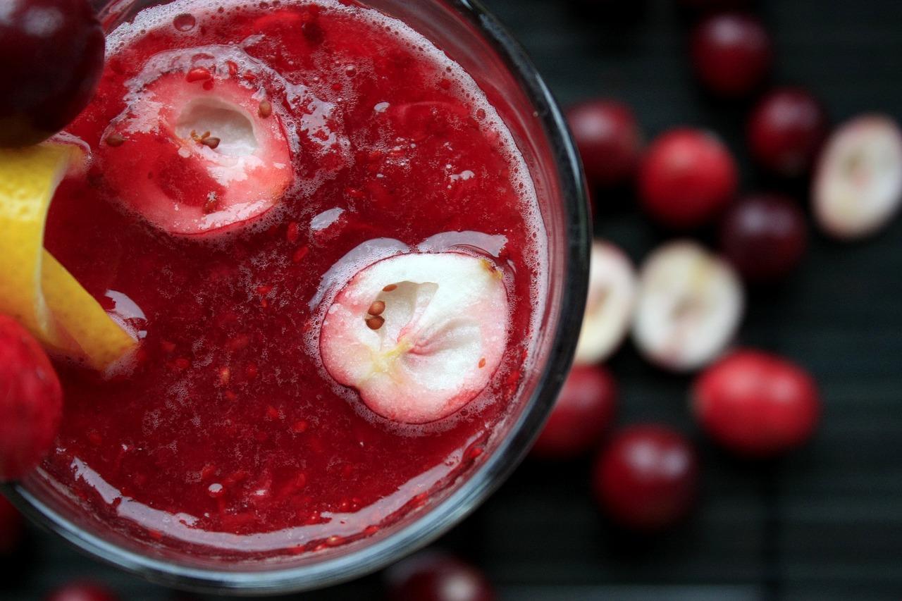 1589531575-2990-cranberries-1334507-1280