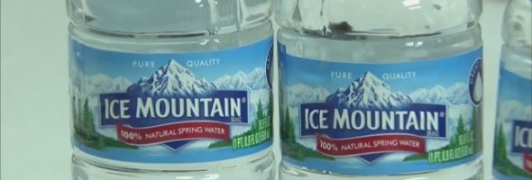 Ice_Mountain_wants_to_pull_twice_as_much_0_2489269_ver1.0_640_360