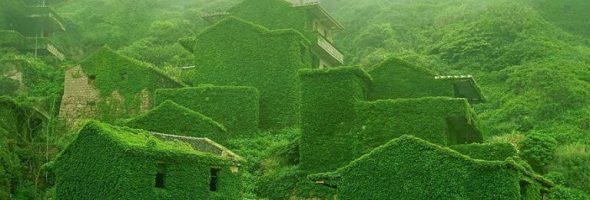 abandoned-village-zhoushan-china-100-768x512