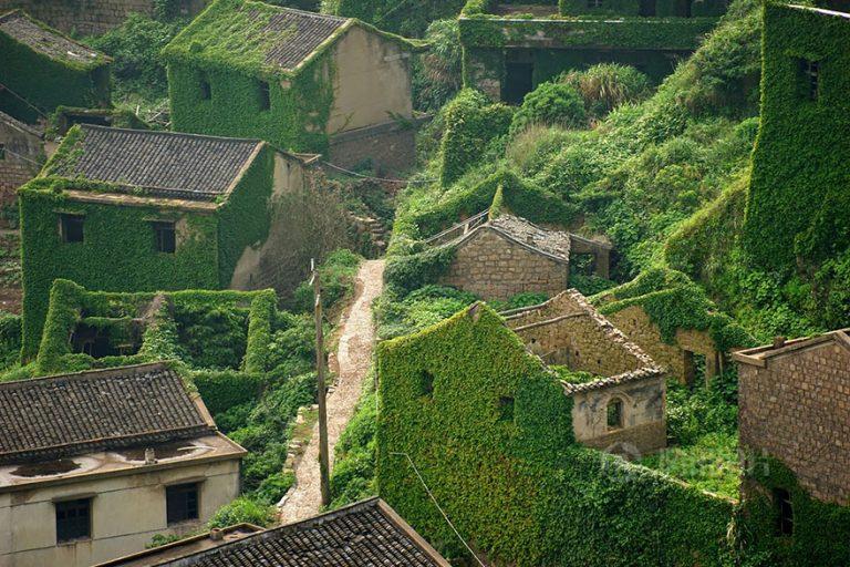 abandoned-village-zhoushan-china-103-768x512