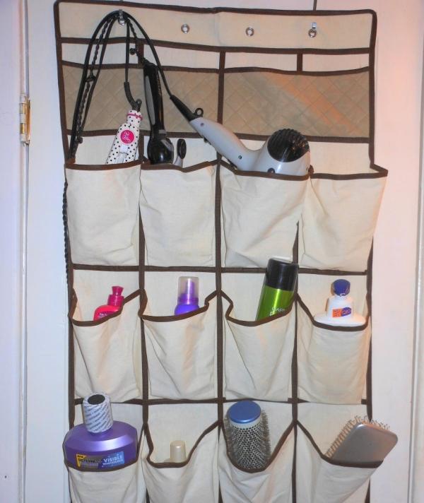 bathroom-hanging-caddy-2-863x1024
