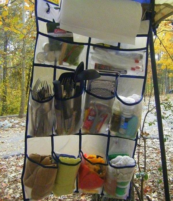 camping-shoe-organizer