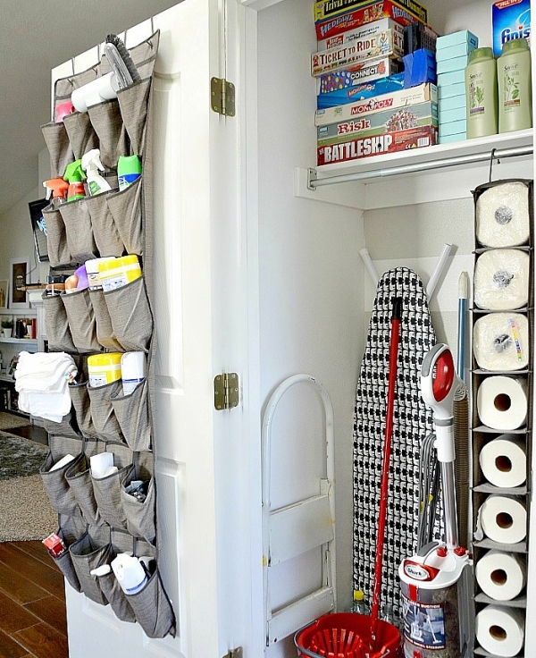 cleaning-supplies-hanging-caddy