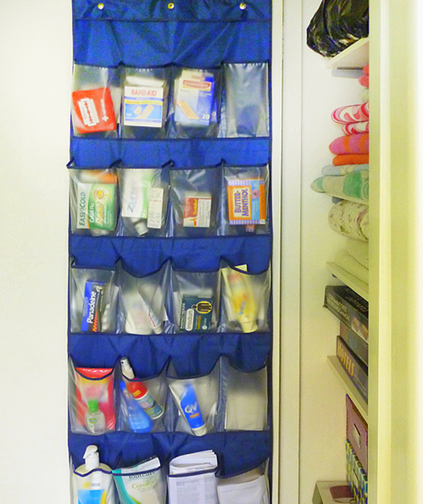 first-aid-kit-hanging-caddy