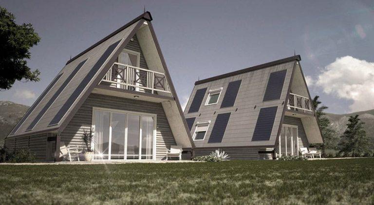 folding-innovative-house-six-hours-madi-home-5a154e47a1451__880-1