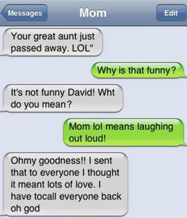 funny-mom-texts-54-57d6a703559ab__6054