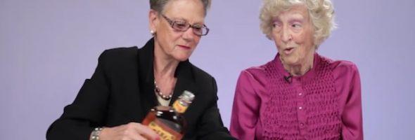 grandmas-whisky