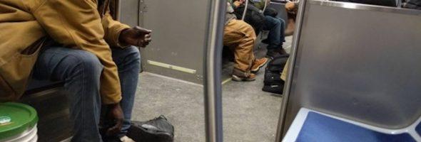 homeless-man-shoes