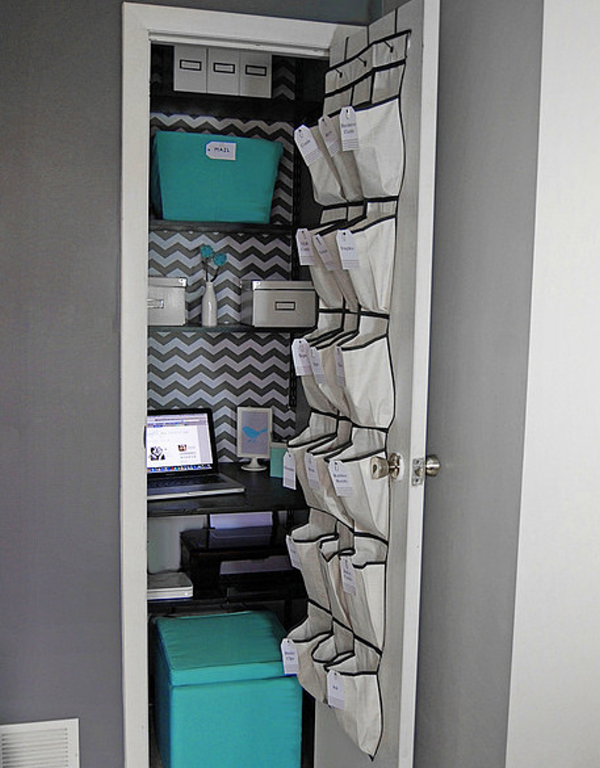 office-hanging-caddy