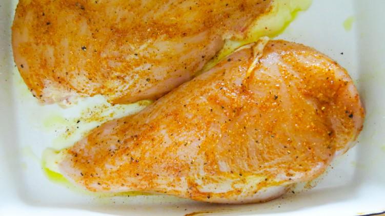 orangechicken-1-3a-1