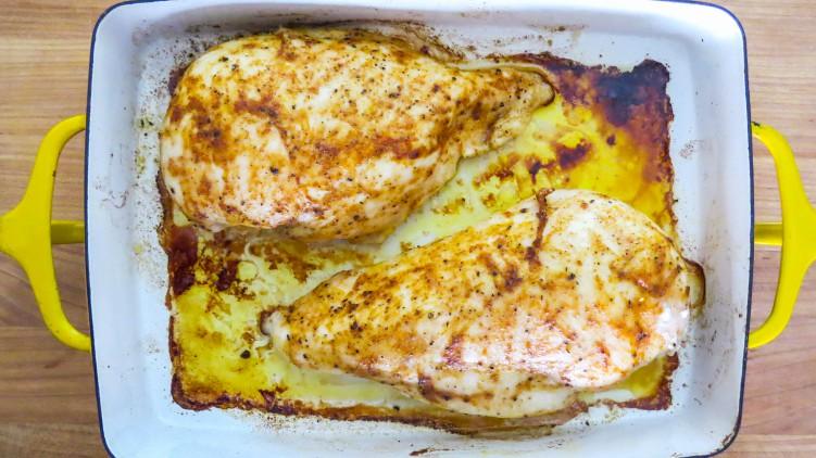orangechicken-1-4a-1
