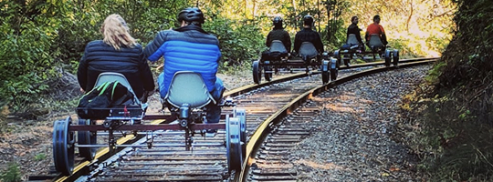 pedal-through-the-redwood-forest-in-northern-california-for-the-ultimate-fall-outing