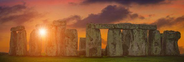 stonehenge20